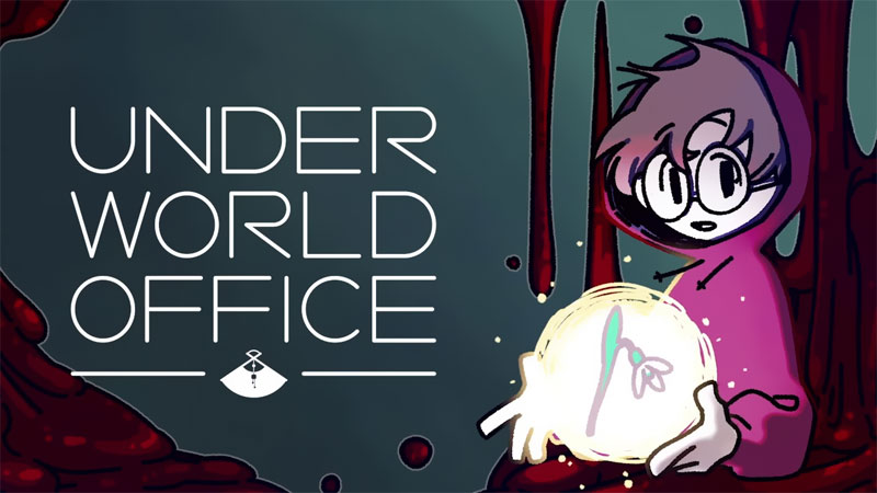 Underworld Office